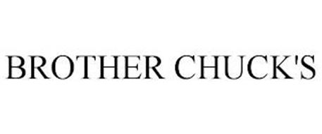BROTHER CHUCK'S