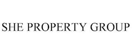 SHE PROPERTY GROUP