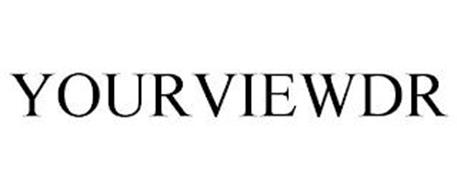 YOURVIEWDR