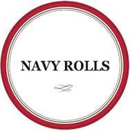 NAVY ROLLS