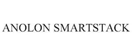 ANOLON SMARTSTACK