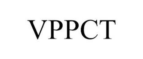 VPPCT