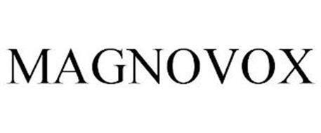 MAGNOVOX