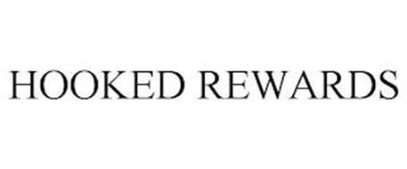 HOOKED REWARDS