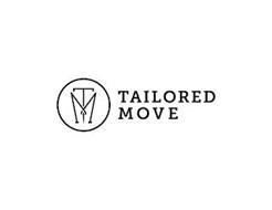 TM TAILORED MOVE