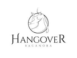 HANGOVER BACANORA