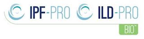 IPF-PRO ILD-PRO BIO