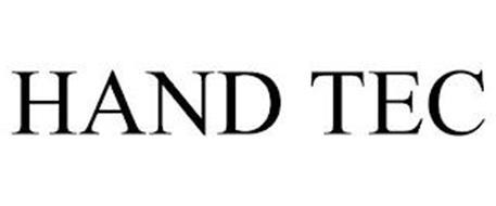 HAND TEC