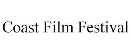 COAST FILM FESTIVAL