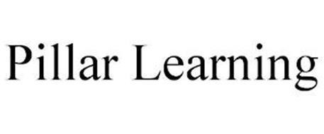 PILLAR LEARNING
