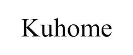 KUHOME