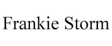FRANKIE STORM