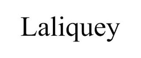 LALIQUEY