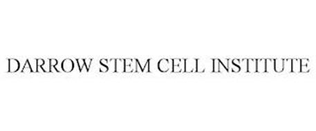 DARROW STEM CELL INSTITUTE
