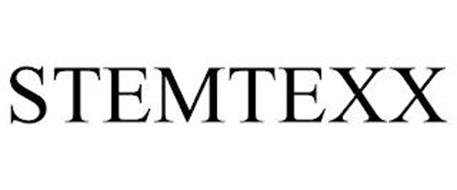 STEMTEXX