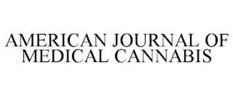 AMERICAN JOURNAL OF MEDICAL CANNABIS