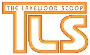 THE LAKEWOOD SCOOP TLS