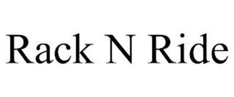 RACK N RIDE