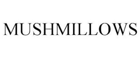 MUSHMILLOWS