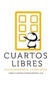 CUARTOS LIBRES HOTELES RESPONSABLES - TURISMO SEGURO WWW.RICKYMARTINFOUNDATION.ORG