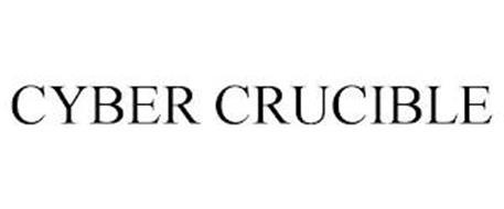 CYBER CRUCIBLE