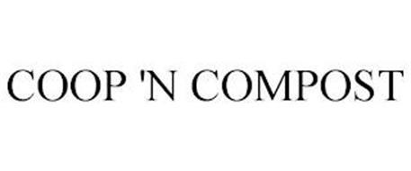 COOP 'N COMPOST