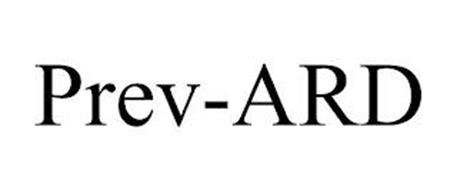 PREV-ARD