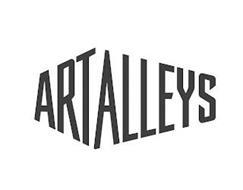 ARTALLEYS