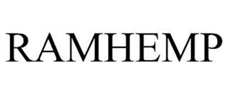 RAMHEMP