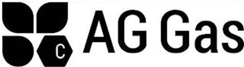AG GAS C