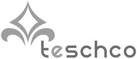 TESCHCO