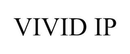 VIVID IP