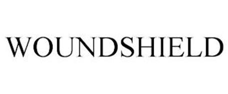 WOUNDSHIELD