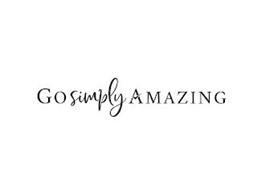 GO SIMPLY AMAZING