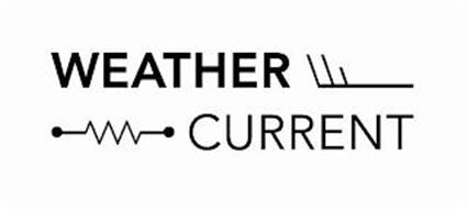 WEATHER CURRENT