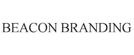 BEACON BRANDING
