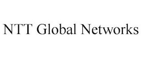 NTT GLOBAL NETWORKS