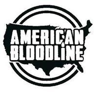 AMERICAN BLOODLINE