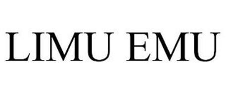 LIMU EMU