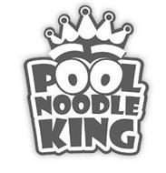 POOL NOODLE KING