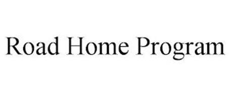 ROAD HOME PROGRAM