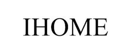 IHOME