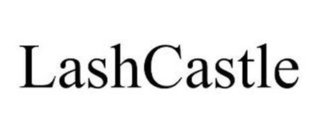 LASHCASTLE