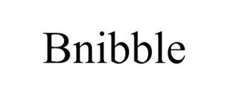 BNIBBLE