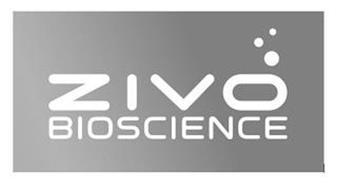 ZIVO BIOSCIENCE