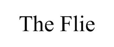 THE FLIE