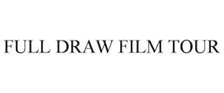 FULL DRAW FILM TOUR