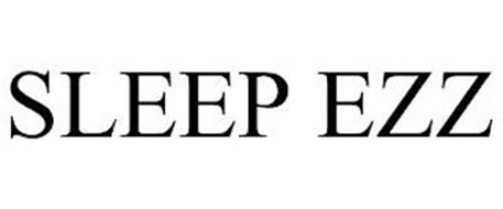 SLEEP EZZ