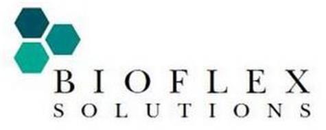 BIOFLEX SOLUTIONS