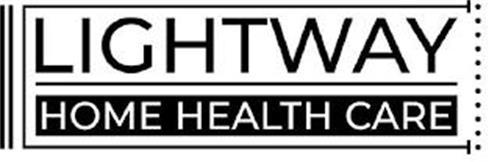 LIGHTWAY HOME HEALTH CARE
